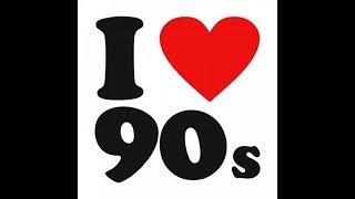 Baixar DANCE ANNI 90 il meglio!! intramontabili!!