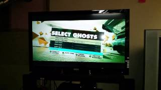 Rock Candy Xbox 360 Controller WORKS with Windows PC
