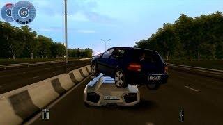 3D Инструктор - Эвакуатор Lamborghini :D(Мой паблик ВКонтакте: http://vk.com/bulkin_info Канал GameAdventures: http://www.youtube.com/user/MultiMinecraftAdvent Мой Instagram..., 2013-11-22T14:09:45.000Z)