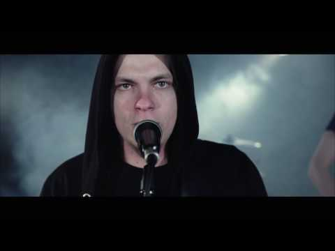 """CHIMERA - """"Chimera"""" (Music Video Official)"""