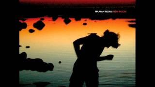 Maayan Nidam - Lies In Love (Original Mix)