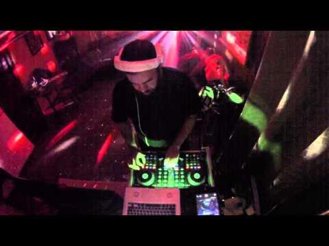 DEEP HOUSE JAN VOL 3 BY DJ SKILLZ