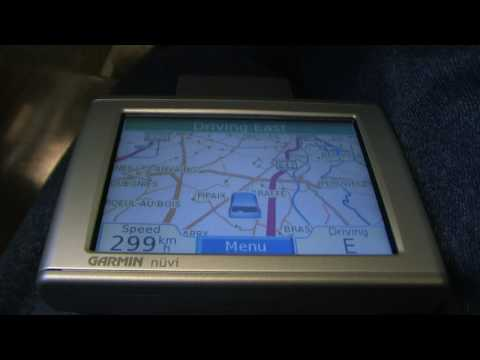Eurostar 300km/h London To Brussels