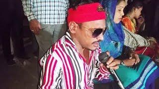 Download Video আহারে, কি মধুর কন্ঠ জাকির ভাইয়ের ।। না দেখলে পুরাই মিছ করবেন ।। Excellent Voice Of Jakir Hossain MP3 3GP MP4