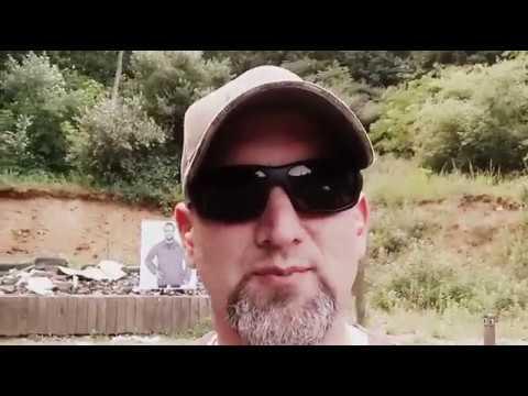 ATI fx45k shooting review!!