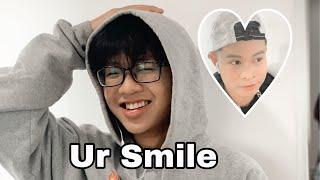 Ur smile | Obito & Seachains