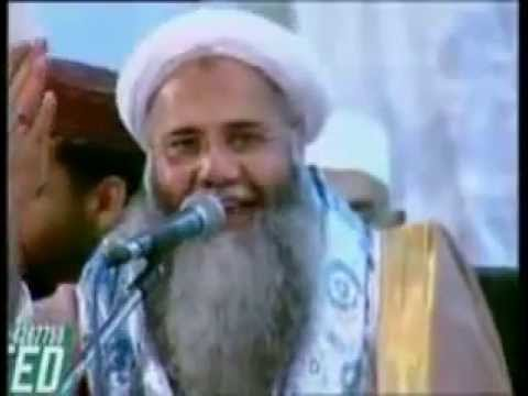Mere Sarkar ke Gesu prt1 Abdul Rauf Rufi Very Exclusive)   YouTube