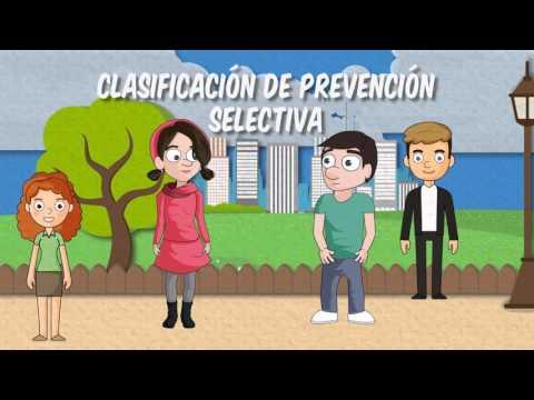 UNICEF VIDEO PREVENCIÓN COVID-19из YouTube · Длительность: 1 мин21 с