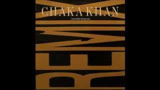 Chaka Khan – I'm Every Woman (Remix)