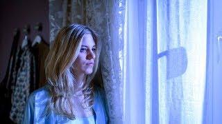 Alicia Lindbergh -  So Cold