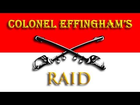Colonel Effingham's Raid (1946)