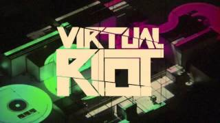 Virtual Riot - Preset Junkies (Original Mix) [FREE DOWNLOAD]
