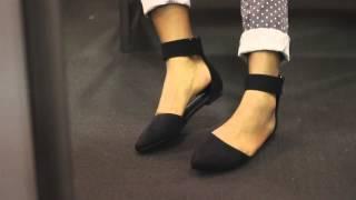 Shoe Shopping HD