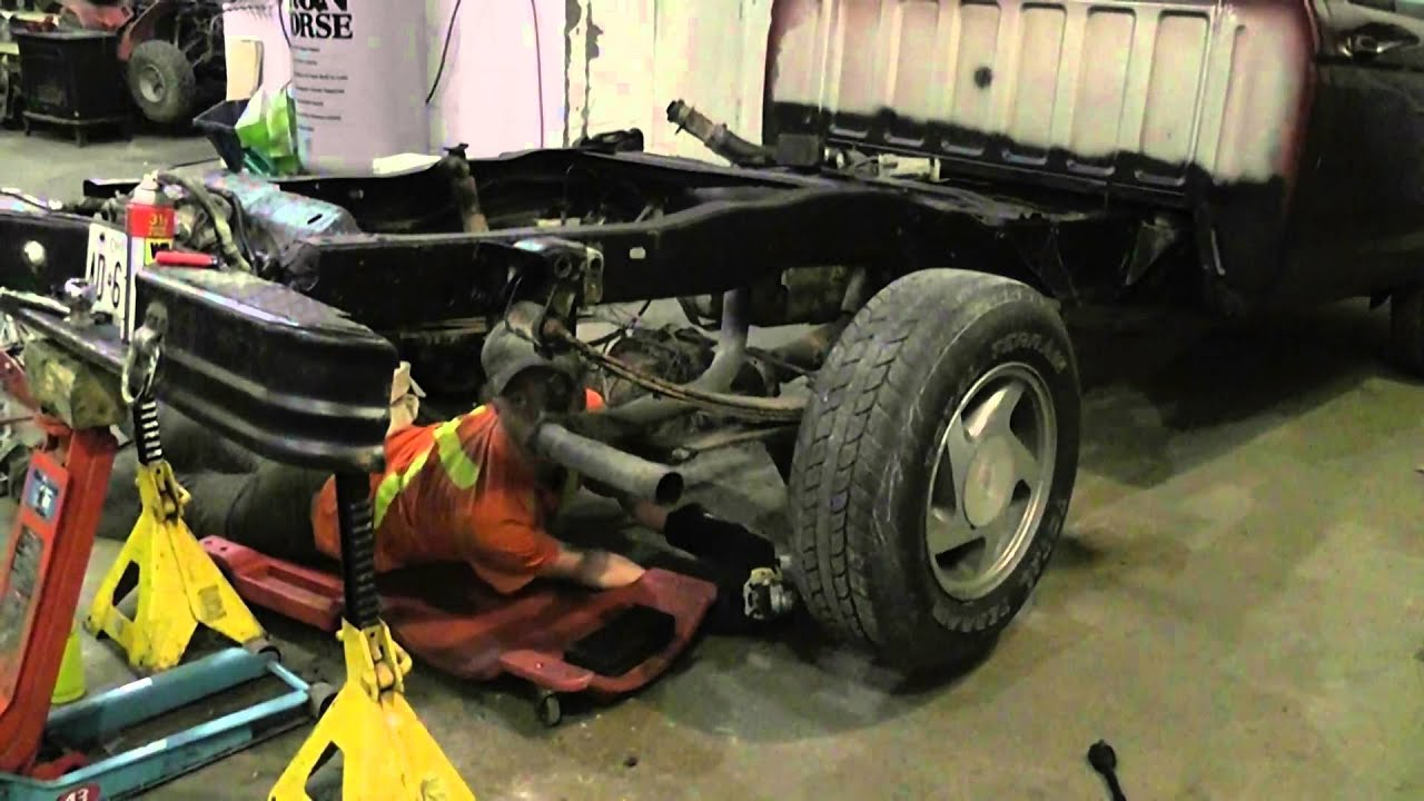 Rear Suspension Diagram Further 1996 Ford F 250 4x4 Front Axle Diagram