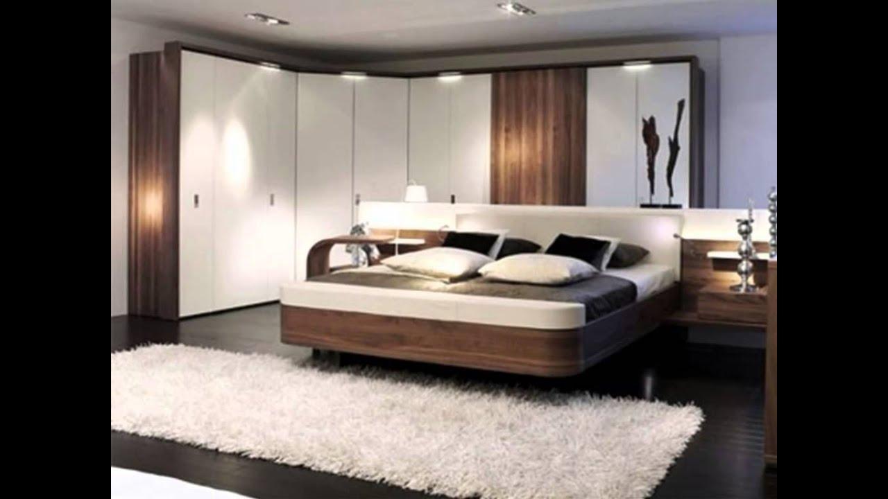 Modern Green Bedroom Most Amazing Simple Modern Green Bedroom Design In Europe Youtube