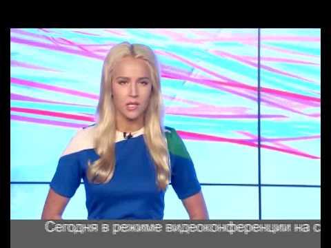 ТВЦ смотреть онлайн телеканал прямой эфир бесплатно