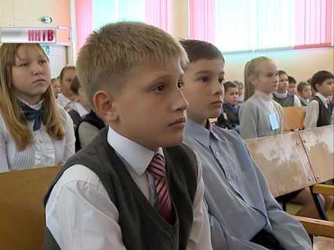 Дзержинск - Объявления - Работа в Дзержинске
