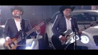 Los Del Arroyo - Saco A La Medida - (En Vivo) - #DELMusicRoom - DEL Records 2017