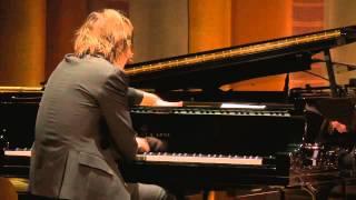 Nils Landgren Quintet - Joe