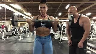 Приколы спорт зала: завистники Gyms weirdos