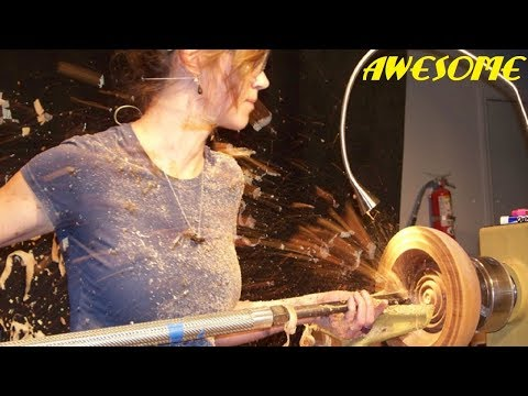 FAST WORKERS God Level Compilation 🌟 People Are Awesome Amazing Skills World's Fastest Everything