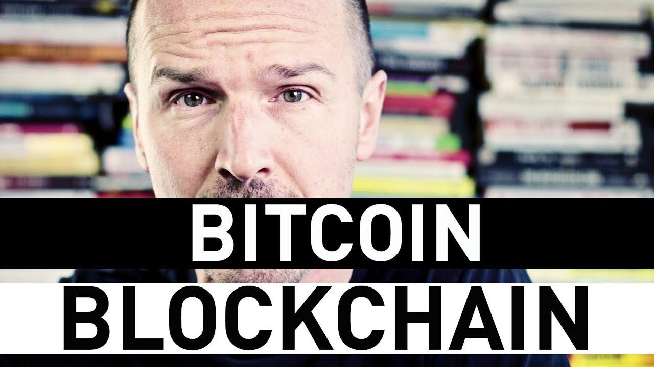 Blockchain e Bitcoin tra rivoluzione tecnologica e bolle