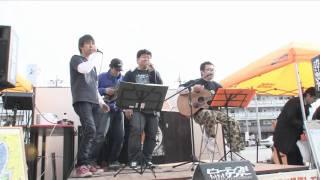 栃木県西那須野街のビューティフルサンデー!3月6日の写真をテーマソ...