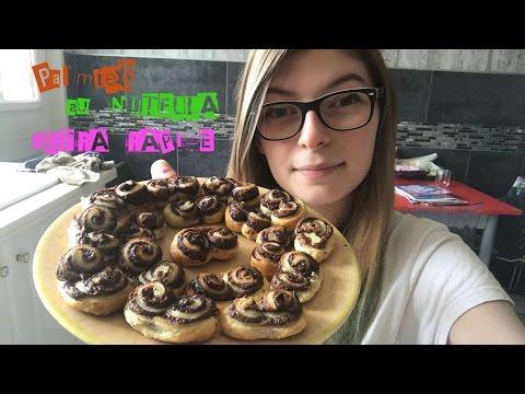 ♡-recette---palmier-au-nutella-ultra-simple-et-rapide-♡