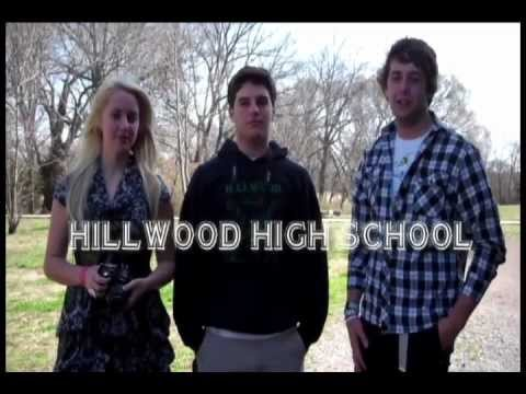 Academies of Nashville Student Video Awards: Hillwood Art, Design, & Communications