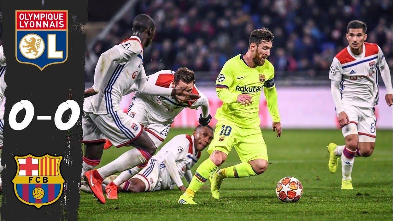 Hasil Liga 1: Hasil Liga Champions Tadi Malam