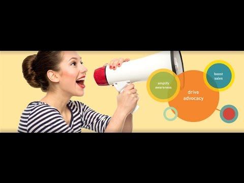 Boost Your Sales | Customer Referral Program via InviteReferrals