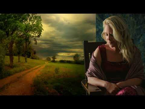 MARY CHAPIN CARPENTER The Dreaming Road