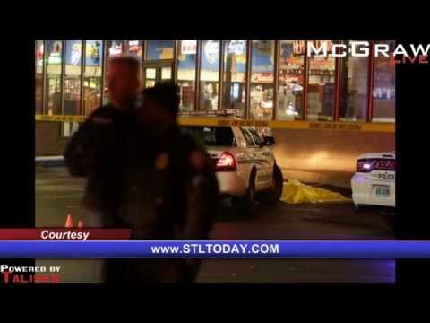 Fatal shooting by Berkeley officer