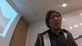 ビジネス誠ブログオフ会でしゃべってきた。その7