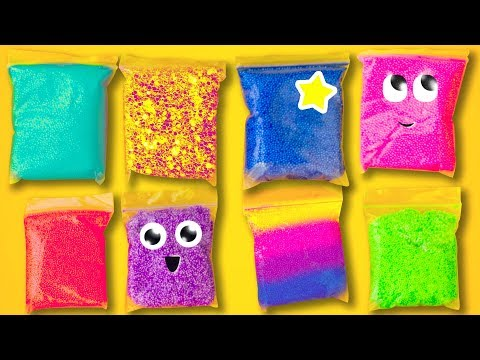 20 BRIGHT IDEAS FOR KIDS ACTIVITIES
