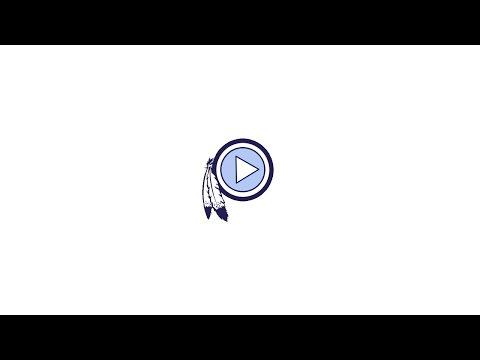 CHS Video Announcements - Lip Dub