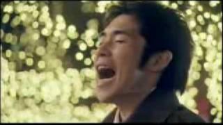 しずるが出てるPV☆ 歌に夢中になってると、オチ見逃すよ!