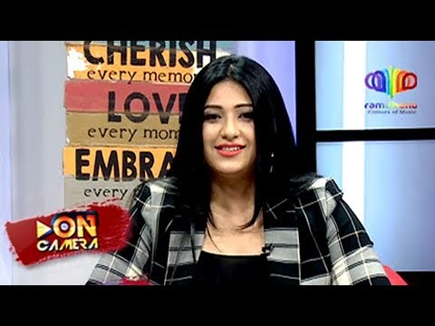 ON Camera   UD Interview With Yankee - Vaishalee & Fairy Priya   Full Episode   2019