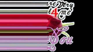 Jaaniyan-- Ek Tha Tiger ( 2012 hd ),,,,,,,Full Song,,,,,,,.flv