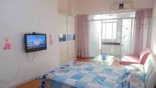 Xi'an Home Apartment - Xi'an - China
