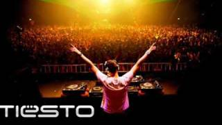Tegan And Sara - Back In Your Head (Tiësto Remix) HD