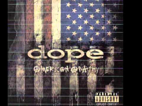 debonaire~dope [lyrics in description]