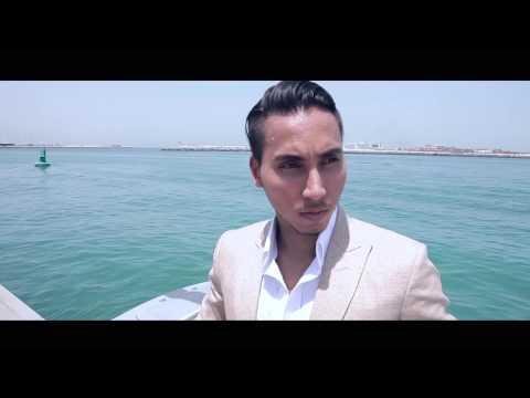 ALLURE Abu Dhabi - Fine Tailoring and Fabrics