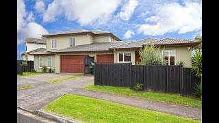 East Tamaki - Legal Home & Income In Great School  ...