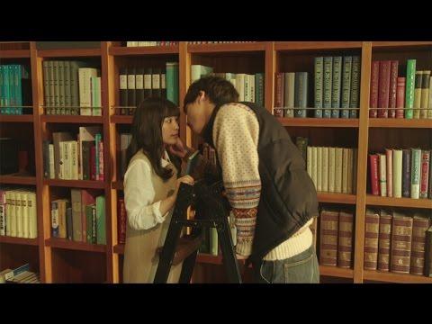坂口健太郎&miwaがキス寸前!胸キュンシーン満載の映画「君と100回目の恋」予告編解禁