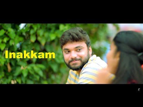 """INAKKAM"" Award winning Tamil Tele-film | Wessely | Gopi | Vinitha | Anto | Angela Studios |"