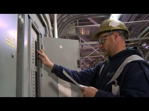 National Electrical Installation Standards (NEIS) - ElectricTV