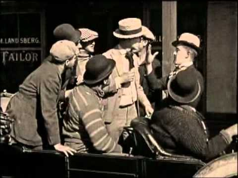 17 1919 Harold Lloyd   From Hand To Mouth