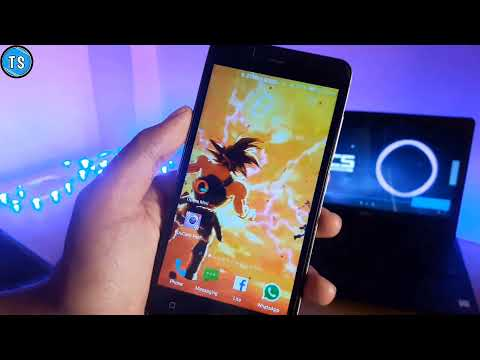 Top 5 Latest AMAZING Android Apps | Best 5 Android APPS | October 2017