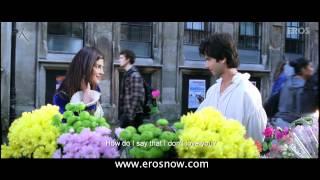 Teri Meri Kahaani | (Trailer with English Subtitles) | Shahid Kapoor & Priyanka Chopra.mp3